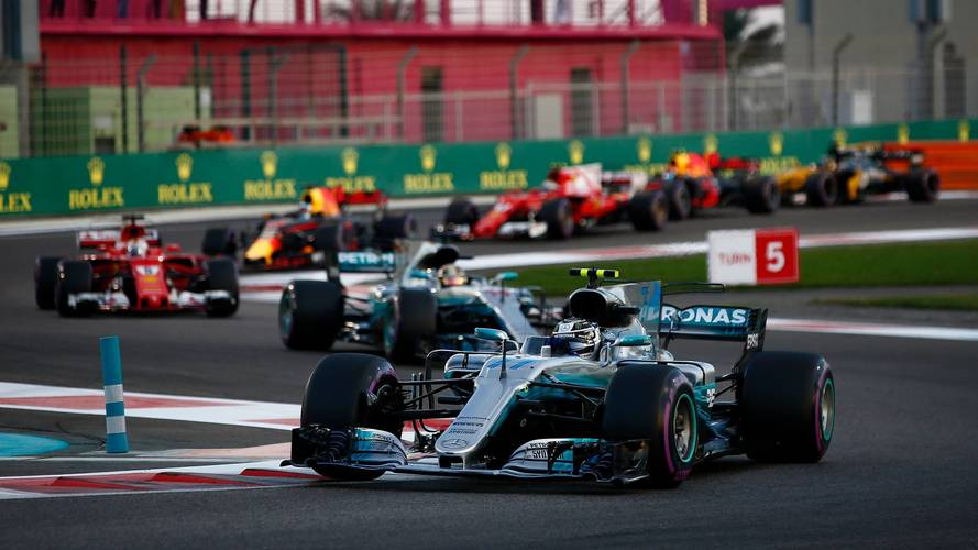 "FIA President Warns Against ""Unfair"" Focus On New F1 Manufacturers"
