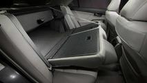 2012 Toyota Camry - 23.8.2011