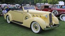 1935 LaSalle 5067 CCP
