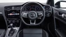 2017 VW Golf GTD