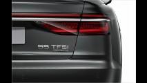 Audi ,vereinfacht