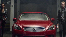Sebastian Vettel stars in uninspiring music video, proves he should stick to racing [video]