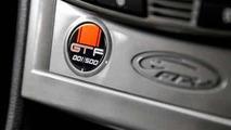 2014 FPV GT F