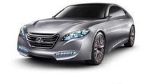 Shouwang BHCD-1 concept - 28.11.2011