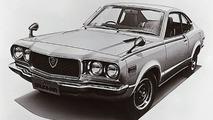 Mazda RX3 1971