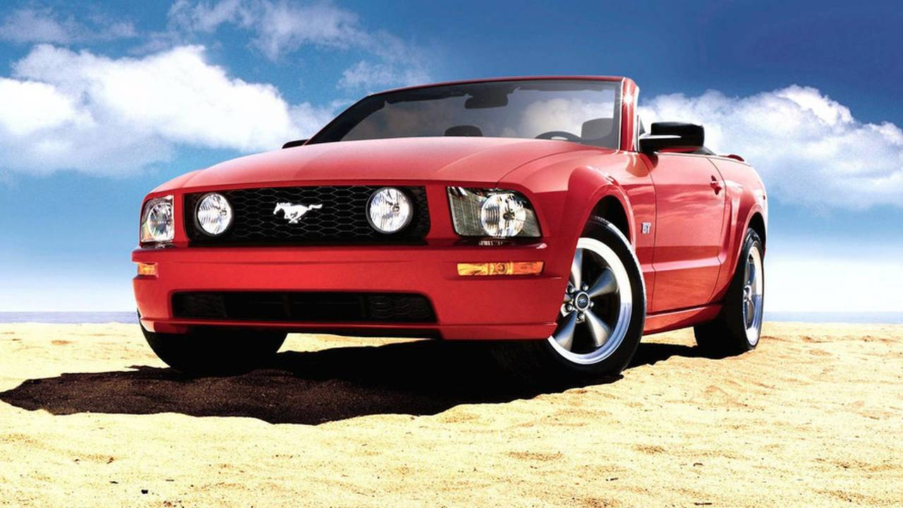 best used convertibles for under 10 000. Black Bedroom Furniture Sets. Home Design Ideas