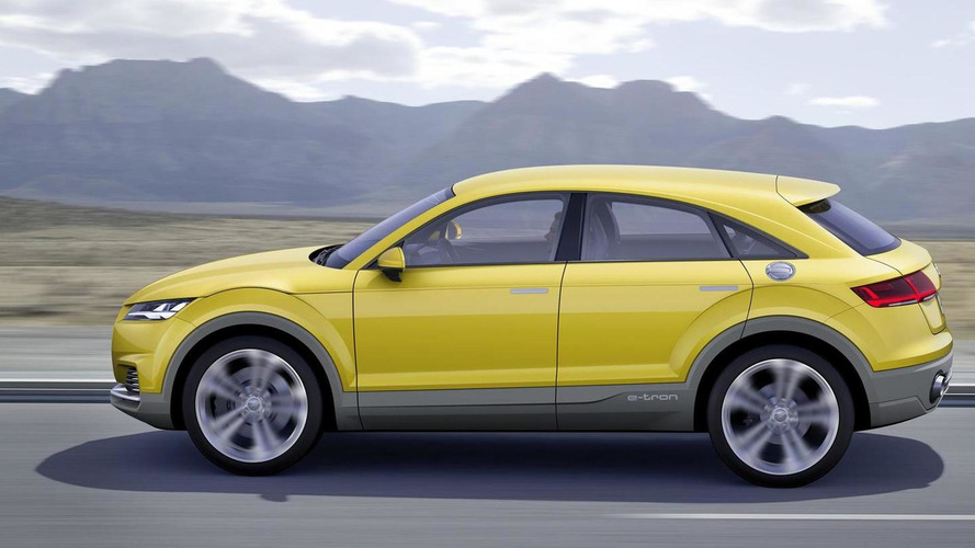 Audi A3, Q4 launches delayed as engineers focus on diesel scandal fix