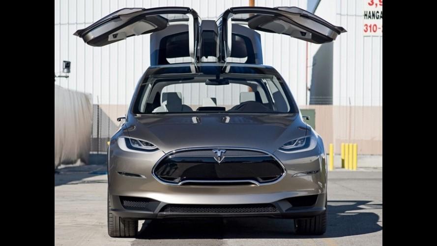 Tesla, que produz elétricos, considera picape para brigar com Ford F-150 nos EUA