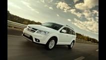 Utilitários e comerciais leves: Veja a lista dos mais vendidos em fevereiro de 2012