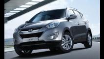 Ousada, Hyundai tenta solução para dar conta da demanda do ix35