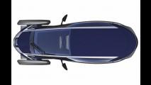 Toyota confirma apresentação de quatro novidades no Salão de Genebra