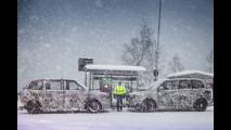 London Taxi Company, i taxi a zero emissioni