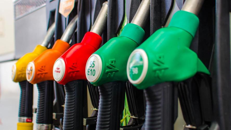 Diesel - La hausse des taxes votée à l'Assemblée Nationale