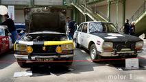 Tour Auto Optic 2000 2017