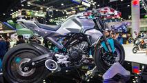 Honda 150 SS Racer