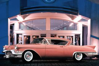 7 Dream Cars on the BoldRide Christmas List