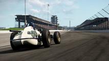 Project Cars 2 - Réalité et virtuel !