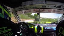 Nissan 240SX Matt Field
