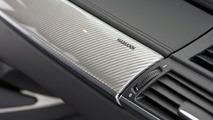 Hamann TYCOON EVO M based on BMW X6 M - 22.02.2010