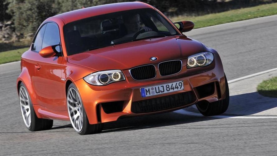 BMW, sabit hız mafsalı sorunu nedeniyle 2011-2012 model araçlarını geri çağırdı