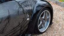 Hızlı ve Öfkeli: Tokyo Drift Filmindeki Nissan 350Z