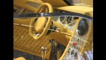 Spyker C8 Double 12