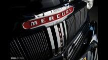 Mercury Sportsman Convertible