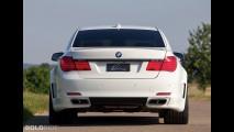 Lumma Design BMW 7-Series
