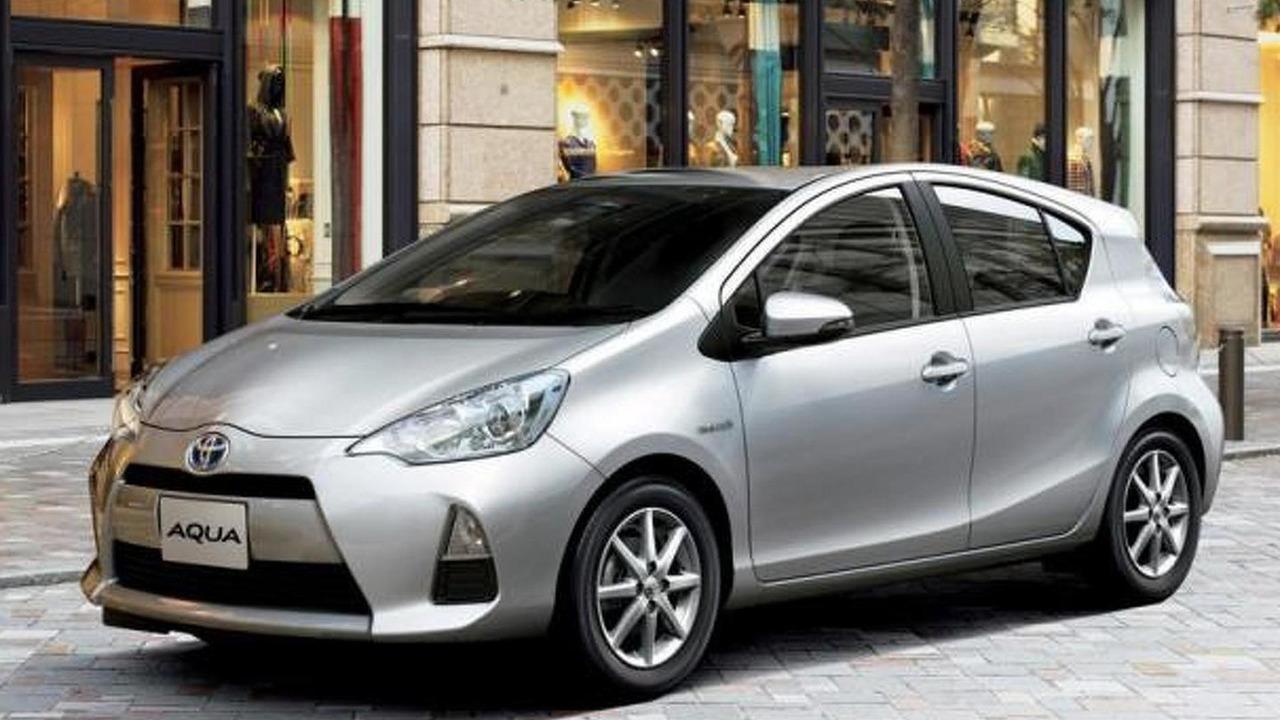 Отзывы владельцев Toyota Alphard (Тойота Альфард)...