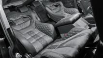 Land Rover Defender 2.2 TDCI XS 10 by Kahn Design