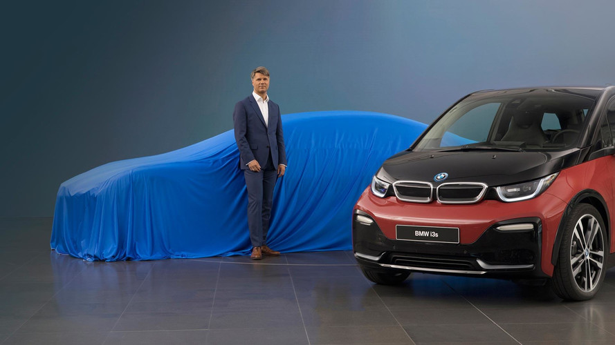 BMW veut réduire le catalogue d'options pour faire des économies