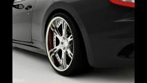 Wheelsandmore Maserati GranTurismo