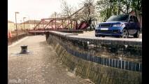 A. Kahn Design Range Rover 600 LE Edition