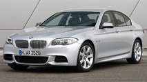 5 Best BMW 5 Series Models