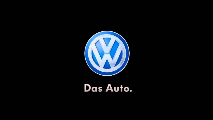 Lançado em 2007, slogan