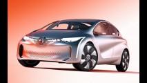 Renault 5 pode ressuscitar para ficar ao lado do Clio na Europa