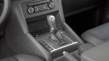 2013 Volkswagen Amarok 05.11.2012