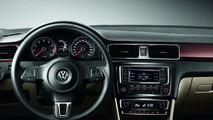 2013 Volkswagen Santana