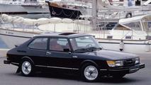 Saab Celebrating Sixty Years