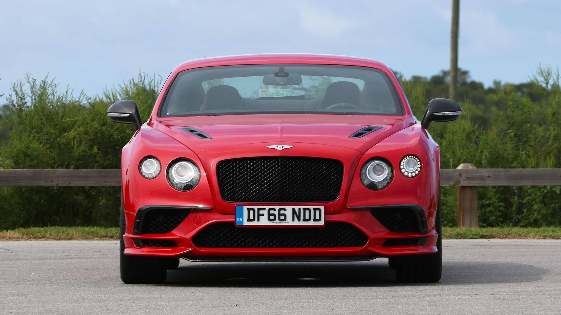 missouri louis original st stock sale for inventory bentley michigan supersports new in details continental
