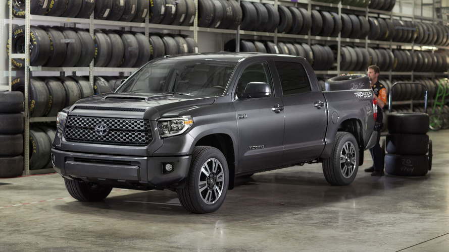 Toyota quer inovar com lançamento de picape híbrida