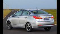 Hyundai prorroga mais uma vez garantia de 6 anos para linha HB20