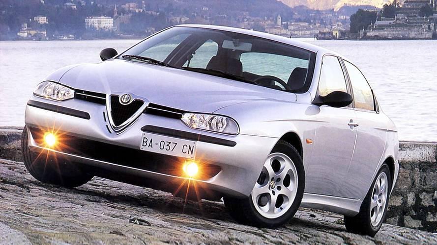 Dieci auto diesel che hanno fatto la storia
