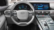 Hyundai Nexo: Das kostet er