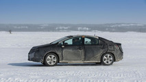 Toyota fuel cell vehicle to be launched later this year - report