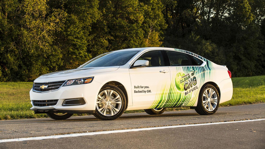 Finalists of 2015 Green Car of the Year award announced