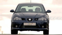 Seat Ibiza by Abt