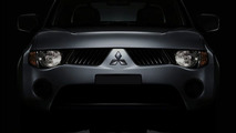 Mitsubishi Announces All-New L200 SUT