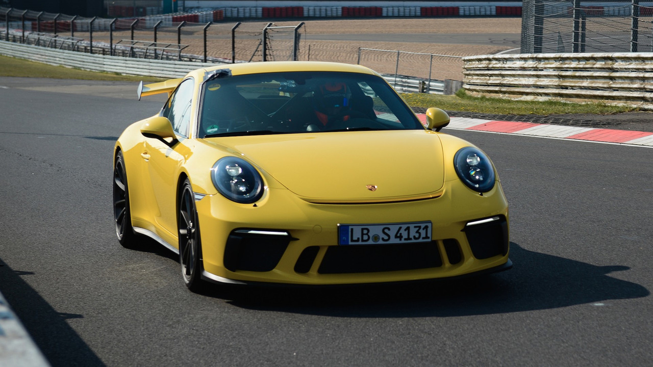 porsche 911 gt3 nurburgring photos. Black Bedroom Furniture Sets. Home Design Ideas