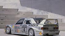 1990 Mercedes AMG 190 E 2.5-16 Evo II
